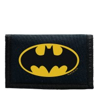 Wallet The dark Knight