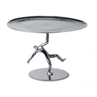 Cake Walk cake dish by Mukul Goyal