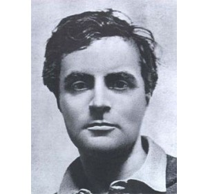 Modigliani...