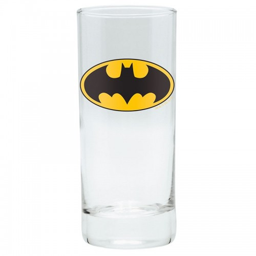 Verre à collection Batman DC Comics
