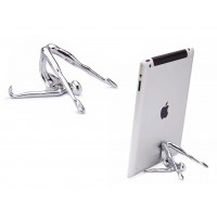 Support for tablet Yoga by Mukul Goyal