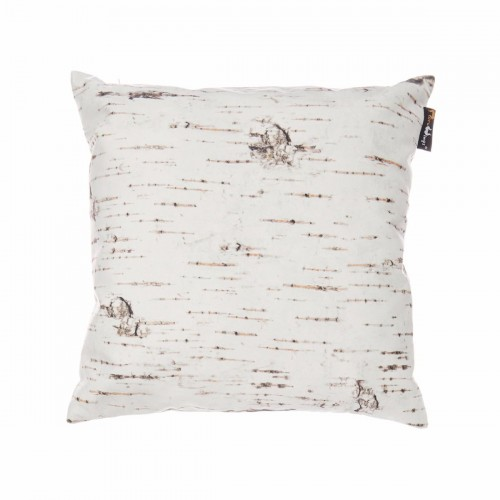 Birch Square Cushion 40 x 40cm