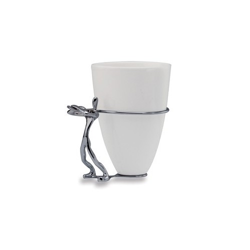Grand Mug design par Mukul GOYAL