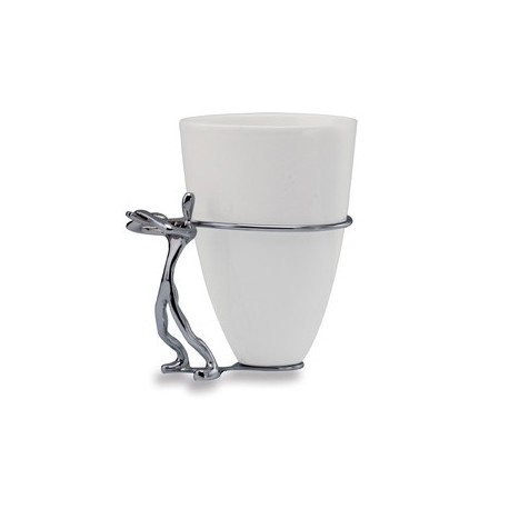Mugs design par Mukul GOYAL
