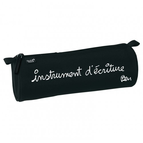 School pencil case beautifully crafted and beautiful capacity for optimal storage