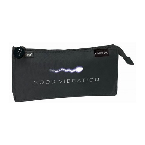 pencil school case born 2 b spematozoom