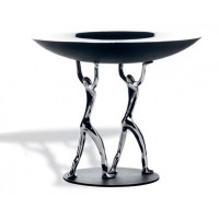 Design bowl by Mukul Goyal