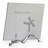 Squeeze photo clip medium format by Mukul GOYAL